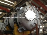 Jacket R014の316L Stainless Steel Chemical Reactor