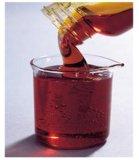 Lebensmittel-Zusatzstoff-Sojabohnenöl-Lezithin-Flüssigkeit für Plätzchen und Cracker