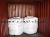 Witte Macht 99.7% het Chloride van het Ammonium van de Rang van het Voedsel met 1000kg/Bag