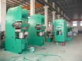 Equipamento/imprensa/máquina hidráulicos de recauchutagem