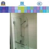 모방되는 비 또는 장식 샤워 문 /Art 또는 창 유리