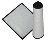 Esteira leve do diodo emissor de luz do peso leve impermeável flexível