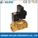 PU225-08 1 Inch-elektromagnetisches Ventil