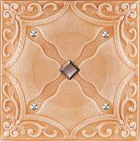 El nuevo panel de pared del diseño 3D para la pared y el techo Decoration-1128