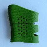 Stock сжатие Glock силиконовой резины
