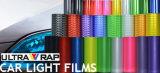 Voiture Ultrawrap Light Films