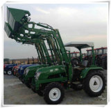 mini tratores de exploração agrícola 35HP com alta qualidade e bom preço