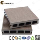 25mm Epaisseur Terrasses Bois grains Flooring (TW-02)