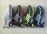 De Schoen van de Sport van de Tennisschoen van vier Kleuren voor Mensen