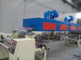 La vitesse rapide de Gl-1000c a estampé la machine d'enduit de bande de cachetage