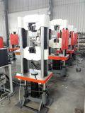 Máquina de teste universal hidráulica de Waw-300d 300kn