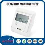 Нагревание воды термостат COM/Eco/ антифриз 230 В переменного тока переключателя режима подогрева воды термостат