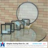 Ausgeglichenes niedriges e-Isolierglas für die Gebäude Glas mit Cer