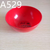 Do amino plástico da fábrica composto moldando do Formaldehyde do Urea A1 diretamente, composto moldando da melamina A5