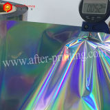 Rainbow Film de stratification thermique