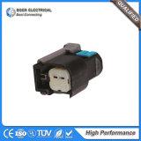 Разъем 15305086 инжектора топлива EV6 Bosch EV4
