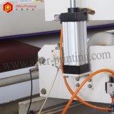 ライトOPP熱ラミネーションホイル