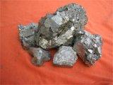 Piryte, Fes2 Pirite, pirita, Fes, sulfuro de hierro, pirita, disulfuro de metales ferrosos, Fe-S, Pyrrhotite Piritas de hierro, azufre, Ferro