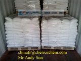 Ascp-70 Chlronated Paraffin-70 für flammhemmenden Plastik