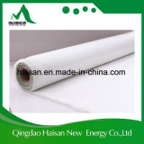 Aperçu gratuit fibre discontinue tissée par tissu matériel de tissu de 260 GM/M pour la turbine de vent