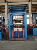 prensa 18X6X12 1/8 en el neumático sólido y el neumático sólido Pneu Plein de la carretilla elevadora de la No-Marca