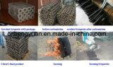 Macchina della mattonella della canna da zucchero della buccia del riso della paglia di prezzi di fabbrica