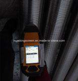 [أستم] [أ53] سلك لفاف مستمرّة شقّ مكان شاشة لأنّ بئر حراريّ أرضيّ