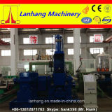 120L material de goma Banbury Mixer