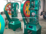 Single Punch Tablet Press Flower Basket Tablet Press