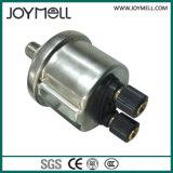 Sensor de pressão mecânico 0-10bar para projetos de controle hidráulico e pneumático