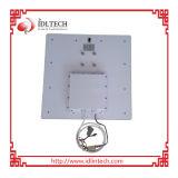 12m de UHFLezer van de Lange Waaier RFID voor het Systeem van het Parkeren