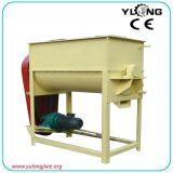 De Mixer van de Materialen van het Voer van het Merk van Yulong (SHJ100)