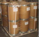 GMP fábrica comestics Materia prima natural borneol 464-45-9