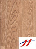 Papel de melamina para uso de madeira compensada de melamina