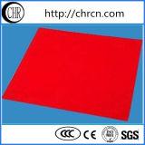 Papier d'isolation de papier de fibre vulcanisé par vente chaude