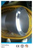 Riduttore dell'accessorio per tubi dell'acciaio inossidabile 904L Ss310s
