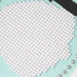 공장 직접 도매 Corss 스티치 DIY 다이아몬드 색칠 T-063