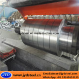Premier Slited bobines en acier galvanisé