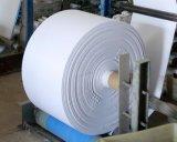 100% нового полипропилен из ткани для подушки безопасности