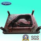 注入型または注入型または射出成形またはプラスチックツールまたはプラスチック工具細工かプラスチック注入の工具細工