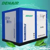 Экономия энергии переменной частоты винтовой компрессор кондиционера воздуха