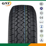 ECE DOT GCC Tubeless pneu radial PCR pneu de voiture 195/45R16