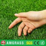 Трава Китая синтетическая для напольного сада, сертификата SGS