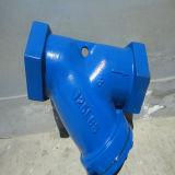 Rosca de latão API Y da Válvula do filtrador (GL11W)