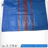 Soem-pp. gesponnener Beutel-Sack-50kgpolypropylene gesponnener Beutel