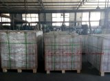 Fabricante do forro de freio em China