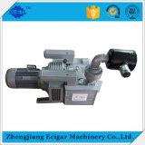 Zybw250g Bombas de vacío y compresores para máquina de impresión Heidelberg