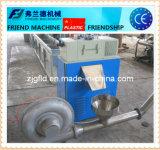 El PP de plástico Máquina Pelletizer frío Strand