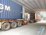 Fabricant et le détergent à lessive de haute qualité en usine/de détergent en poudre/fournisseur de lessive en poudre en provenance de Chine