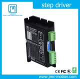 fase Stepper Driver Factory Sales Drictly di 3D Printer 2